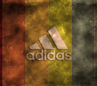 Обои на телефон нокиа, самсунг, найк, логотипы, винтаж, бмв, адидас, vintage adidas, samsung, nike, bmw, adidas
