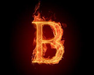 Обои на телефон слово, пламя, огонь, знаки, галактика, буквы, абстрактные, note, hd, galaxy, alphabet b
