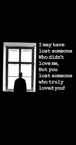 Обои на телефон один, цитата, успех, ты, сердце, правда, отношения, одиночество, любовь, love, lost, heart breakup