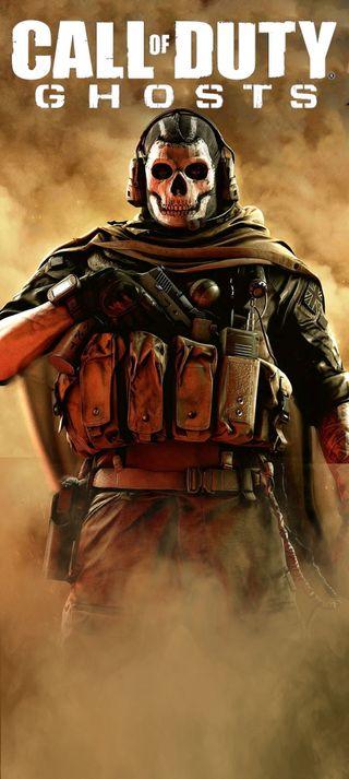 Обои на телефон пс4, игра, call of duty, xbox, warzone, ps4