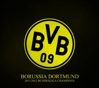 Обои на телефон чемпионы, дортмунд, бундеслига, боруссия, lewandowski, bvb
