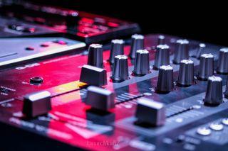 Обои на телефон музыка, диджей, mixer for dj, dj