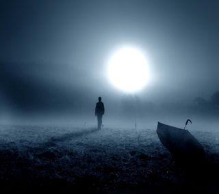 Обои на телефон сломанный, ты, скучать, сердце, одиночество, ночь, любовь, дождь, грустные, болит, no rain, love