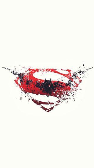 Обои на телефон бой, супермен, супер, против, приятные, марвел, летучая мышь, комиксы, бэтмен, superman vs batman, marvel, dc