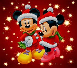 Обои на телефон счастливое, рождество, lx, gd