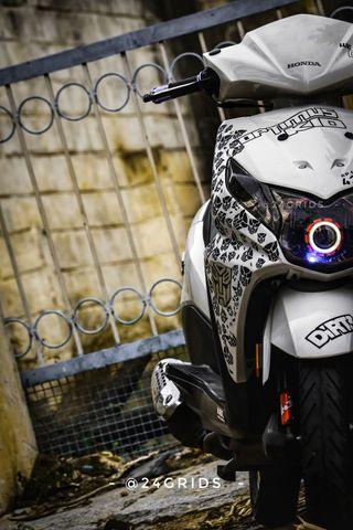 Обои на телефон мотоцикл, машины, байк, mujju24, motor, dio, bikewallpaper, 24bikers