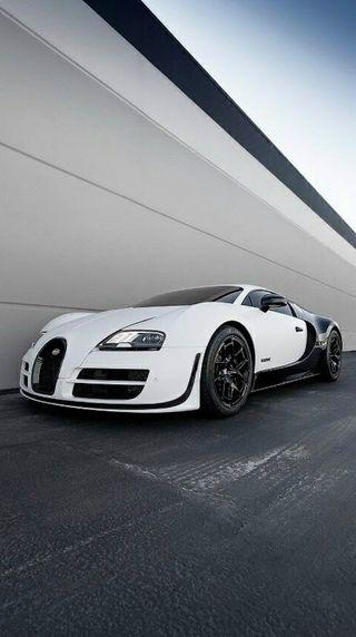 Обои на телефон бугатти, роскошные, машины, luxury, bugatti