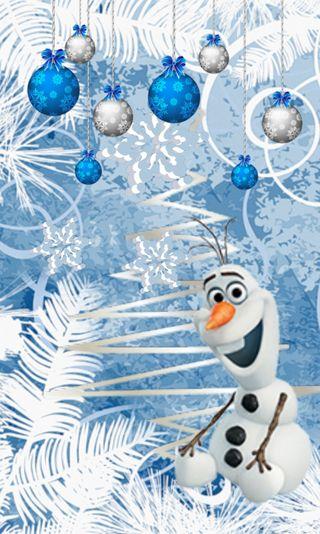 Обои на телефон холодное, украшение, счастливое, снеговик, рождество