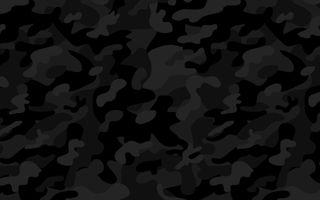 Обои на телефон камуфляж, черные, темные, серые, минимализм, городские, tactical, hd, 929