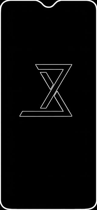 Обои на телефон самсунг, неоновые, sonsuzluk, sembol, samsung, m31, m20, eternal, betereon, a20