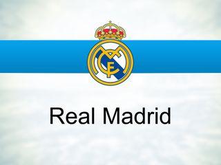 Обои на телефон мадрид, испания, футбольные