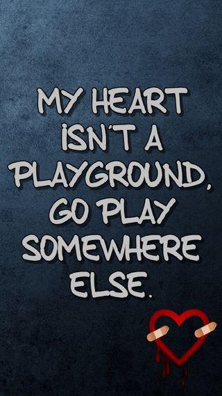 Обои на телефон флирт, цитата, сердце, приятные, поговорка, новый, мой, любовь, знаки, жизнь, playground, love