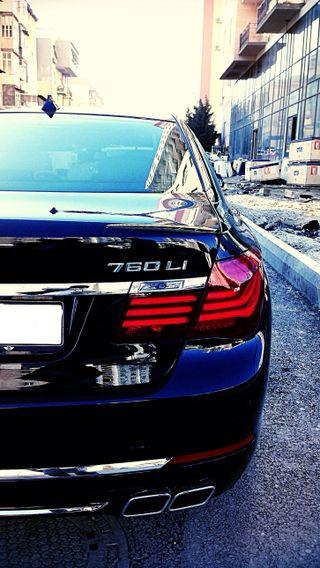 Обои на телефон седан, роскошные, машины, бмв, баку, v12, luxury, bmw, 7series, 760li