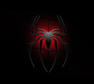 Обои на телефон spider man, amazing spiderman, логотипы, фильмы, человек паук, комиксы, удивительные, паук, приключение