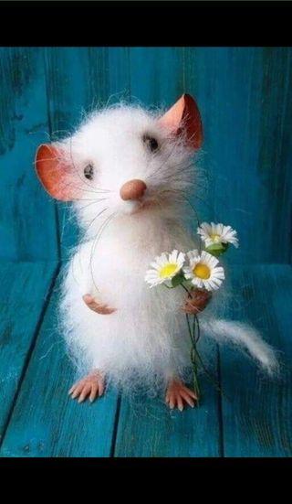 Обои на телефон микки, цветы, мир, милые, маус, любовь, micky mouse, mice, love
