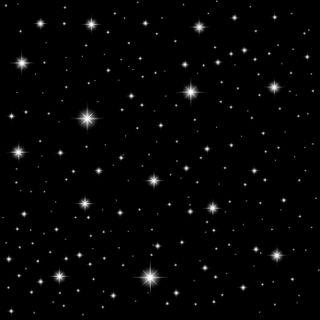 Обои на телефон небеса, черные, мечтательные, звезды, stars heaven