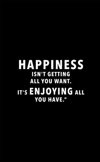 Обои на телефон позитивные, цитата, счастье, сильный, одиночество, не, высказывания, one, enjoying, alone quotes