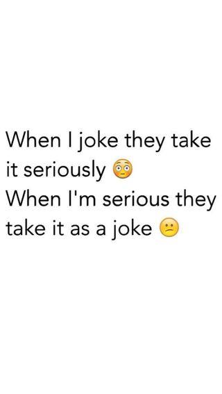 Обои на телефон шутка, серьезный, забавные, joke and serious