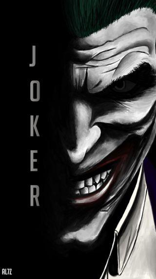 Обои на телефон клоун, черные, фильмы, токио, страшные, клоуны, джокер, jokermovie, joker2019, gal