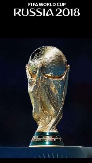 Обои на телефон россия, чашка, футбольные, футбол, мундиаль, мир, trophy, cup 2018, copa del mundo, copa