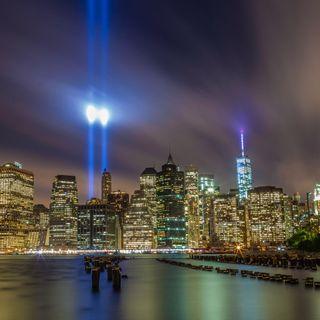 Обои на телефон нью йорк, свобода, новый, небоскребы, йорк, город, башня, wtc, freedom tower, 9/11