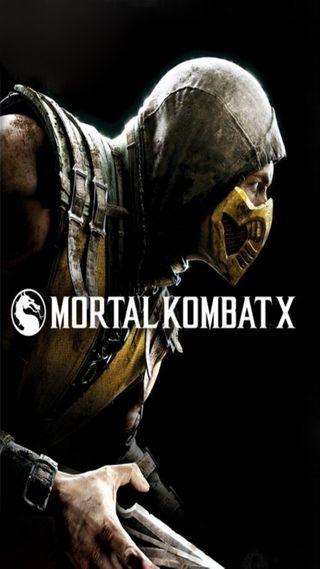 Обои на телефон мортал, комбат, игры, боец, mortal kombat x