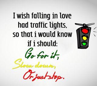 Обои на телефон пожелание, цитата, поговорка, падение, огни, новый, любовь, крутые, знаки, влюблен, love, falling inlove