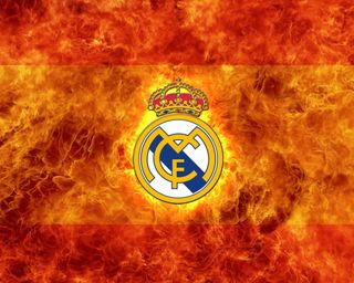 Обои на телефон футбольные, футбол, спорт, испания, cr7