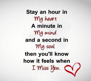 Обои на телефон цитата, ты, скучать, приятные, поговорка, новый, любовь, душа, messages, love