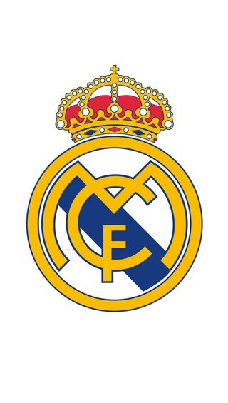 Обои на телефон испания, футбольные, футбол, реал, мадрид, команда, айфон, real madrid rm, iphone