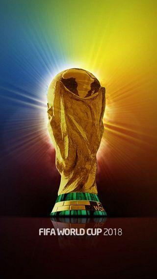 Обои на телефон россия, чашка, футбольные, футбол, мундиаль, мир, russia 2018 cup, copa del mundo, copa