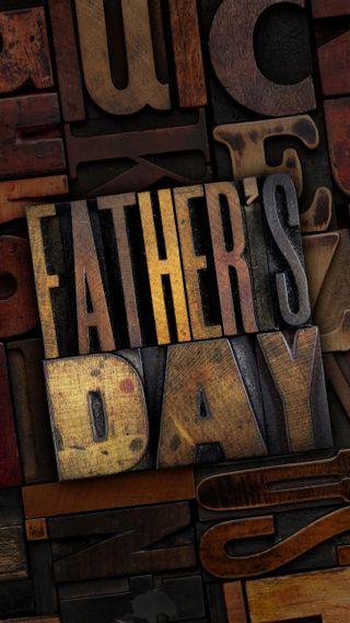 Обои на телефон день, zedgedadgrad, fathers