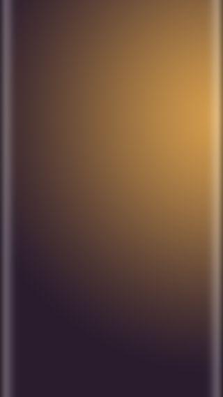 Обои на телефон супер, стиль, золотые, грани, абстрактные, s7, edge style