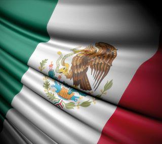 Обои на телефон мексика, флаг, patrias, mexicano, fiestas
