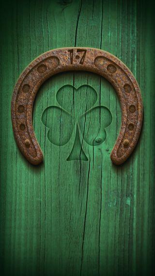 Обои на телефон lucky horse shoe, зеленые, праздник, фан, лошадь, вечеринка, пиво, ирландские, ирландия, везучий, обувь
