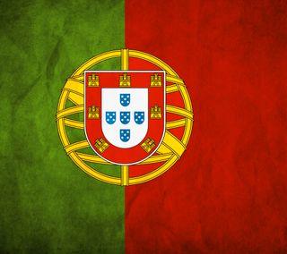 Обои на телефон португалия, флаг, portugal flag, porto, lisbon