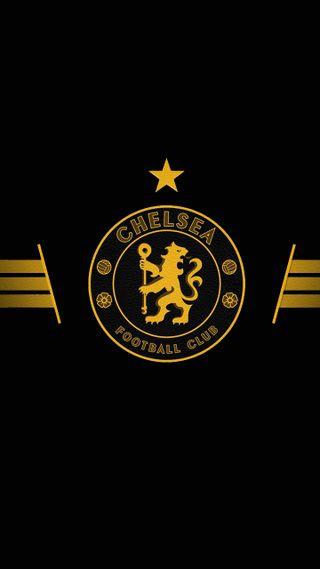 Обои на телефон челси, клуб, футбол, логотипы, sbm