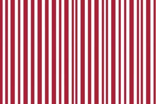 Обои на телефон сахар, праздник, полосы, милые, конфеты, zchristmas18, zcane18, candy cane stripes