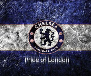Обои на телефон челси, футбольные клубы, лондон