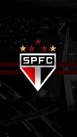 Обои на телефон футбол, бразилия, спорт, сао, spfc, sp, saopaulo, paulo, esporte, clube