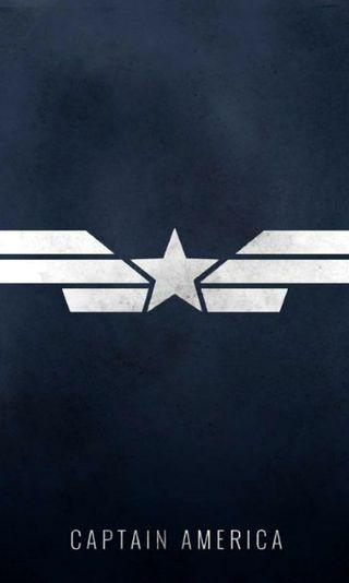 Обои на телефон капитан, сша, мстители, марвел, железный, гражданская, война, америка, usa, marvel, man, dc
