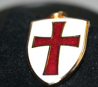 Обои на телефон рыцарь, крест, eos