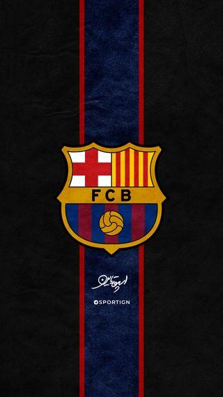 Обои на телефон барса, футбольные, футбол, логотипы, барселона