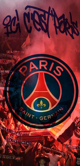 Обои на телефон псж, футбол, спортивные, спорт, святой, париж, логотипы, команды, клуб, paris saint-germain