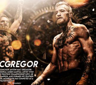 Обои на телефон смешанный, мма, ирландские, артист, wrestler, mixed martial artist, conor mcgregor