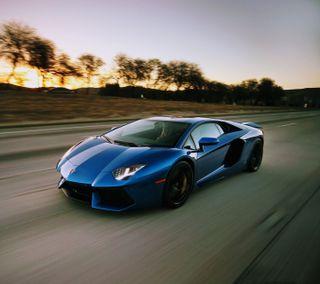 Обои на телефон замечательный, машины, wonderful car