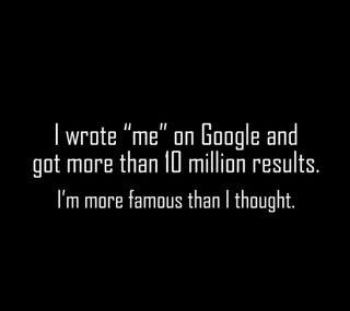 Обои на телефон я, цитата, забавные, гугл, me and google, google