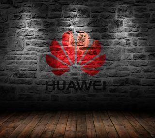 Обои на телефон хуавей, логотипы, mate7, huawei wallpaper, huawei