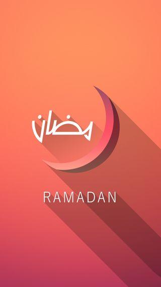 Обои на телефон рамадан, мусульманские, ислам, бог, арабские, аллах, 2017