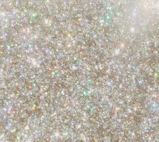 Обои на телефон шик, сверкающие, бриллианты, блестящие, shimmer